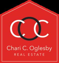 Chari Oglesby Real Estate
